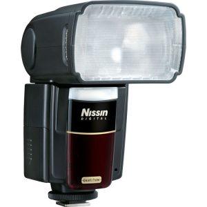 فلاش Nissin MG8000 Extreme Flash for Nikon