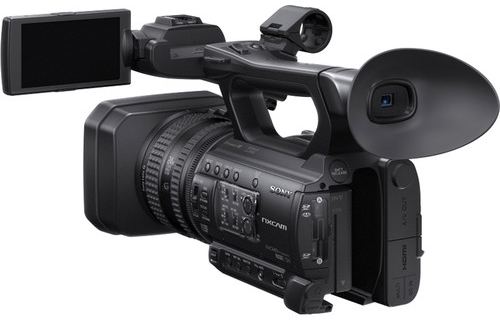 راهنمای دوربین NX100