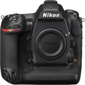 دوربین نیکون Nikon D5