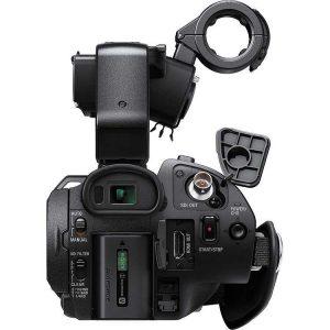دوربین تصویربرداری سونی Sony PXW-X70 XDCAM