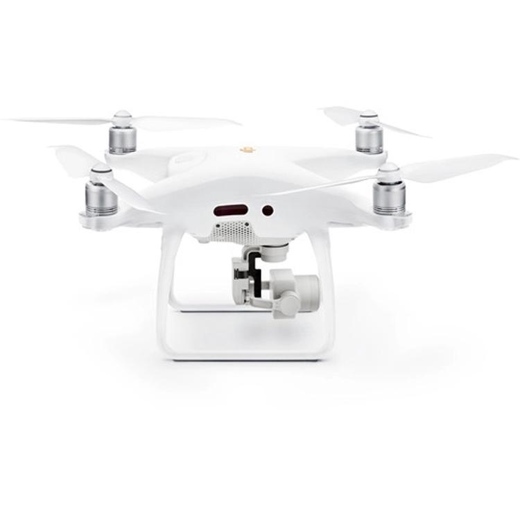 هلیکوپتر فانتوم Phantom 4 Pro