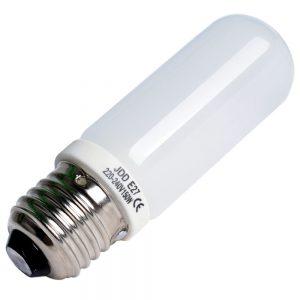 مدلینگ لامپ ۱۵۰ وات