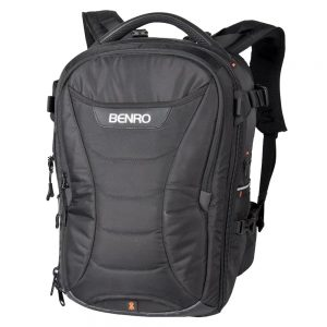 کوله پشتی بنرو Benro Ranger 100