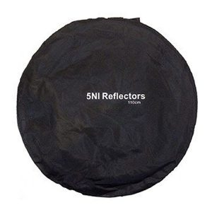 رفلکتور Reflector 110 cm 5 Layer