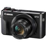 .دوربین عکاسی کانن Canon PowerShot G7X