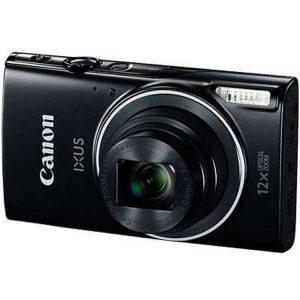 دوربین Canon IXUS 275 HS