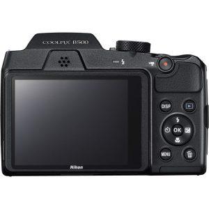 دوربین عکاسی نیکون Nikon CoolPix B500
