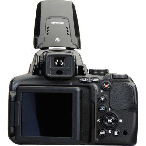 دوربین عکاسی نیکون Nikon CoolPix P900