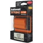 Hahnel HLX-EL15