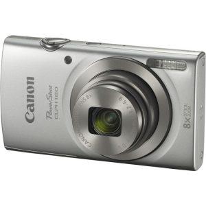 دوربین Canon IXUS 175