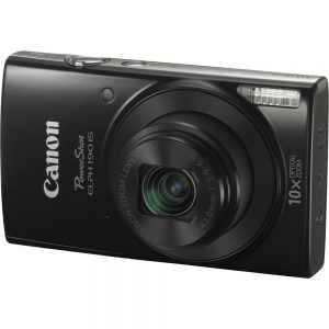 دوربین کانن IXUS 180