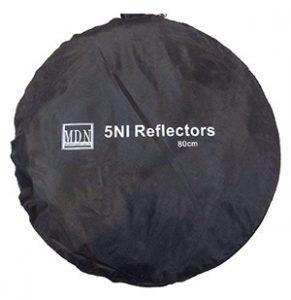 Reflector 80cm