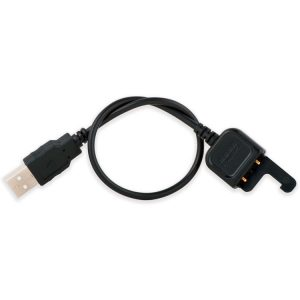 کابل رابط GoPro WiFi Remote Charging Cable