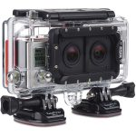 کیت ضبط GoPro Dual System