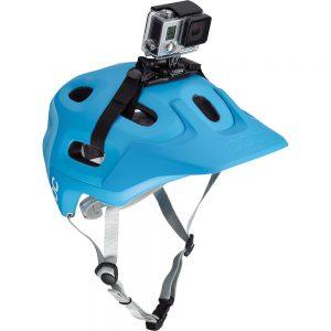 بند Gopro Helmet Strap