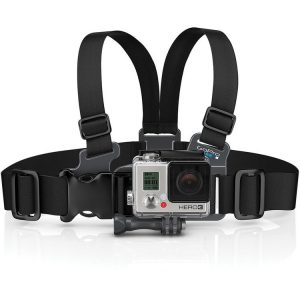 بند نصب Gopro Junior Chest Mount