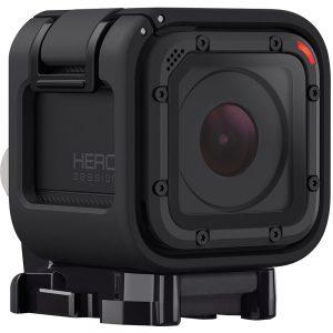 دوربین اکشن GoPro HERO Session