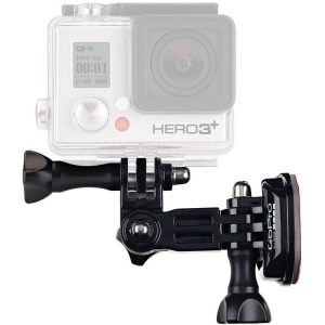 پایه GoPro HERO3 Side Mount