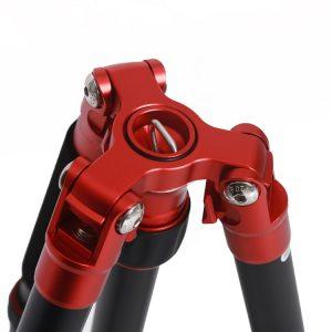 سه پایه بنرو Benro A1350Q1 Red