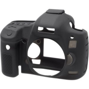 کاور سیلیکونی دوربین کانن Canon 5D Mark III