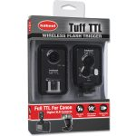 رادیو فلاش Hahnel Tuff TTL for Canon