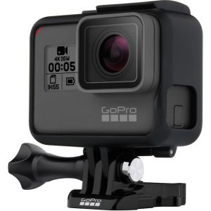 دوربین GoPro HERO5 Session