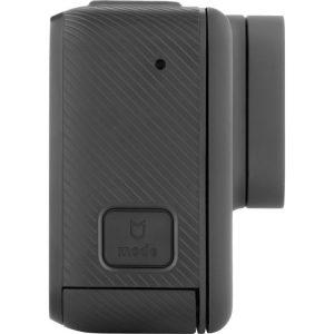 دوربین گوپرو GoPro Hero 5 Black