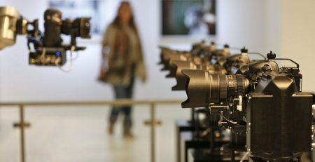 نمایشگاه فتوکینا۲۰۱۶