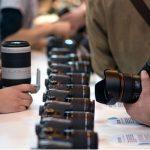.از ۵ اشتباه رایج در هنگام خرید دوربین اجتناب کنید