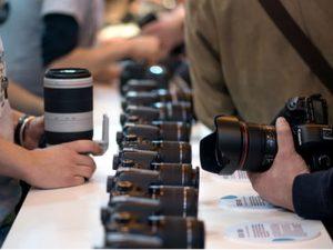 از ۵ اشتباه رایج در هنگام خرید دوربین اجتناب کنید