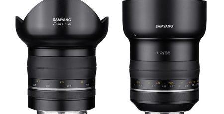 samyang-lens-noornegar کمپانی سامیانگ