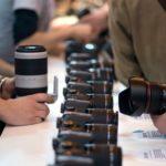 اشتباهات در هنگام خرید دوربین