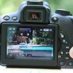 .راهنمای مقدماتی برای فیلمبرداری با دوربینهای dslr