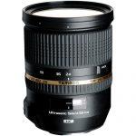 لنز Tamron SP 24-70mm for Canon
