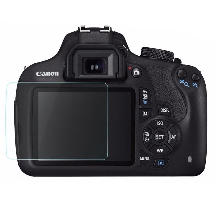 محافظ صفحه نمایش دوربین EOS 1300D