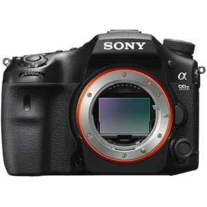 دوربین Sony A99 Mark II