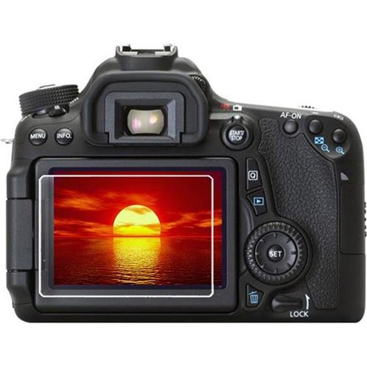 محافظ صفحه نمایش دوربین EOS 70D