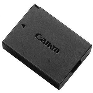 باتری LP-E10 Lithium-Ion Battery Pack-HC