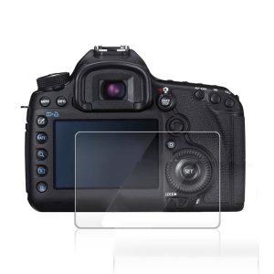 محافظ صفحه نمایش دوربین EOS 5D Mark III