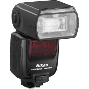 فلاش نیکون Nikon SB-5000 AF Speedlight