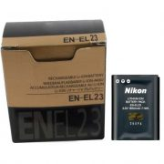 باتری نیکون EN-EL23