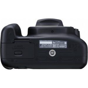 دوربین عکاسی کانن Canon EOS 1300D Body