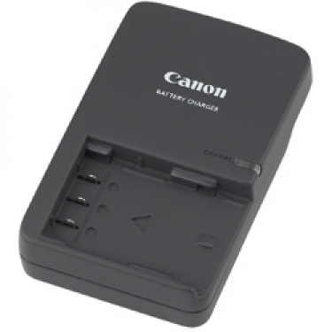 Canon CB-2LW Battery Charger for Canon NB-2LH Batteries