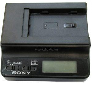 شارژر سونی Sony AC-VQ970 Charger