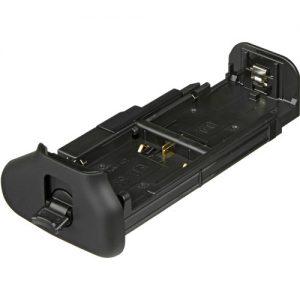 گریپ Canon BG-E11 Battery Grip-HC