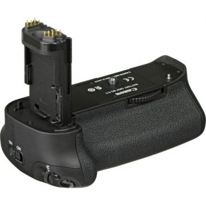 باتری گریپ کانن Canon BG-E11 Battery Grip for 5DS/5DS R/5D III Org