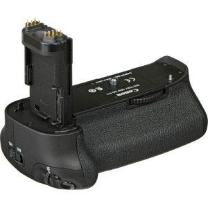 گریپ کانن مشابه اصلی Canon BG-E11 Battery Grip-HC