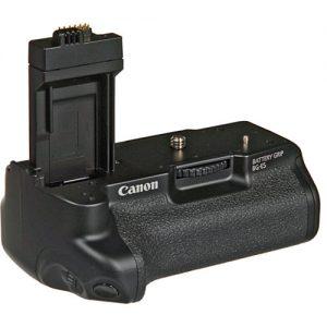 باطری گریپ Canon BG-E5