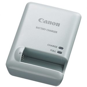 شارژر کانن مشابه اصلی Canon CB-2LB Battery Charger for NB-9L HC