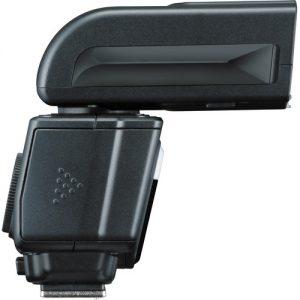 فلاش Nissin i40 Compact Flash for Nikon